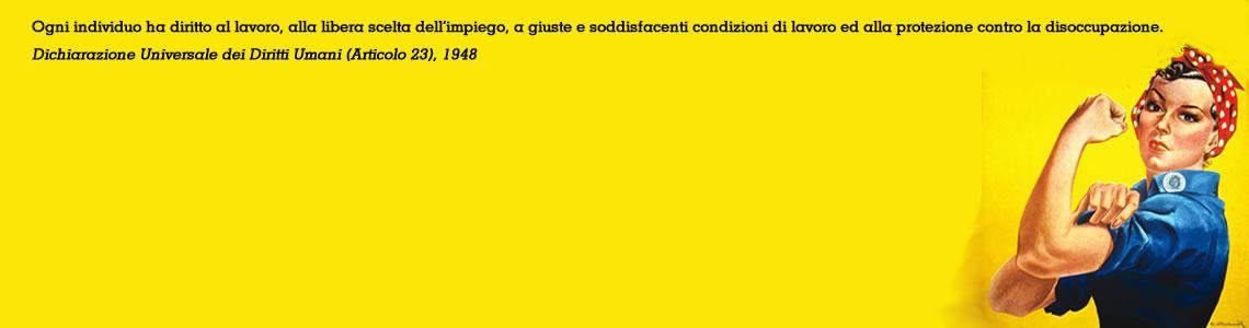 Crisi Opportunita Italia Circolo dei Tignosi Blog